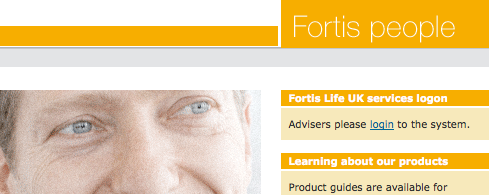 Fortis-A.png