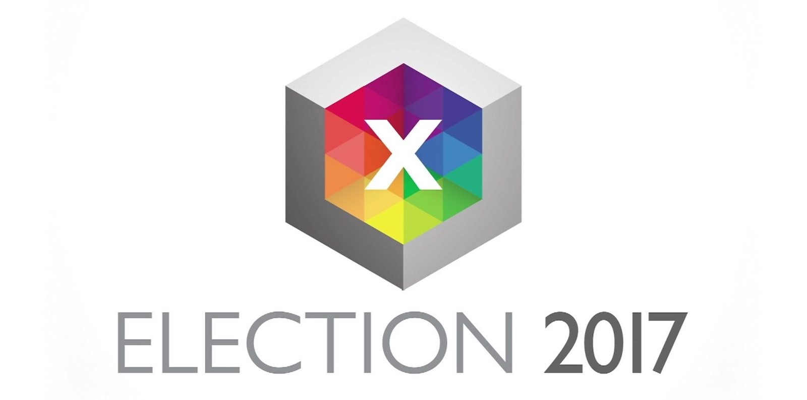 The general election, 8 June 2017