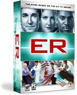 ER:The Video Game