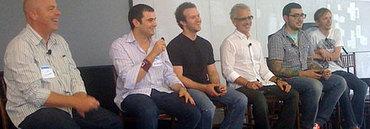 group_panel.jpg