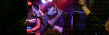 punkrockkaraoke.jpg