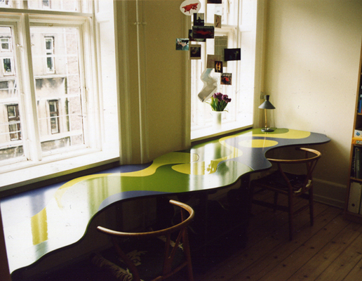 table-against-window.jpg