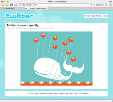 twitterdown.png